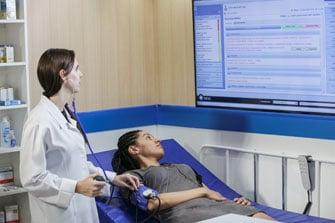 Saúde-Espaço-Experienciais-TOTVS.jpg