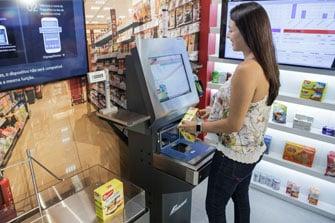 experincia_supermercados.jpg