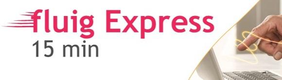 Fluig_express