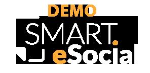 fundo_pagina_do_smart_esocial_2